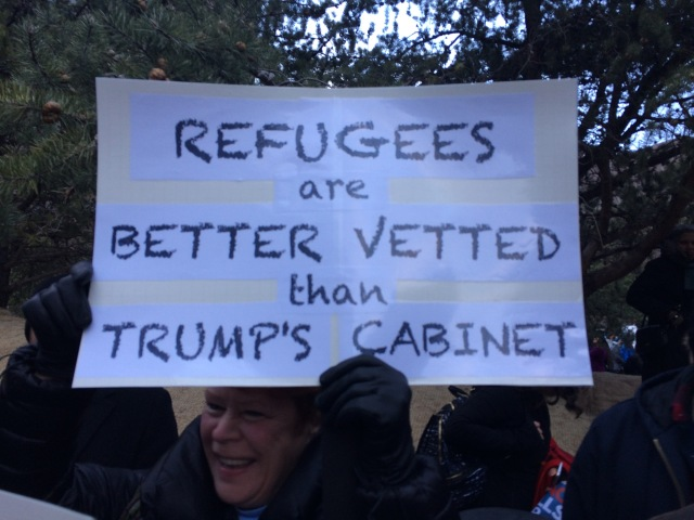 refugees-are-better-vetted