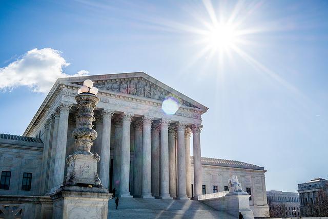 Roeder Supreme Court