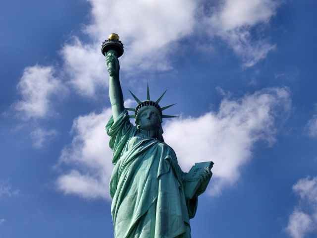 statue-of-liberty-landmark-close-new-york.jpg