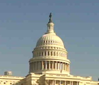 U.S. Capitol dome_mct