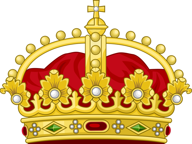 Heraldic_Royal_Crown_of_the_King_of_the_Romans_(1486-c.1700).svg