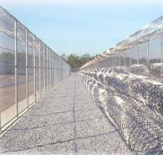 Fence_of_Prison-BPO