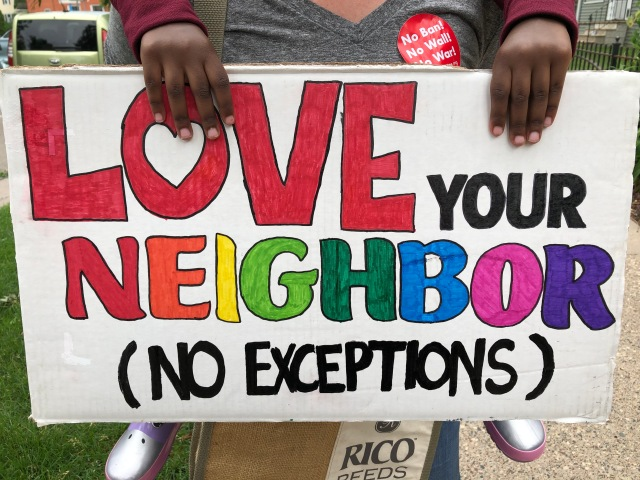 love your neighbor no exceptions.jpg